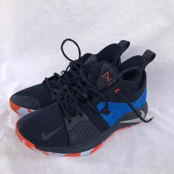 6c713957853 PG 2 basketball shoes. M 5bf35de97386bc39c87dde7e